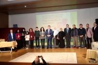 TALAS BELEDIYESI - 'Tek Dişi Kalmış Teknoloji' Oyunu Sergilendi
