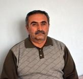 Terör Gazisinin 15 Yıllık Birikimini Çaldılar