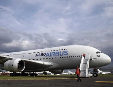 THY duyurdu! Airbus ve Boeing siparişleri kesinleşti…
