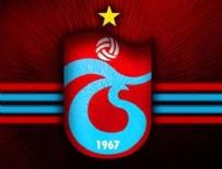 ALI YıLMAZ - Trabzonspor'da kongre tarihi belli oldu