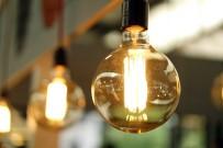 ELEKTRİK TÜKETİMİ - Türkiye Avrupa'ya Göre Daha Ucuz Elektrik Tüketiyor