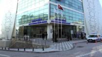 AHISKA - Türkiye'deki Rusya Vatandaşları Sandık Başında