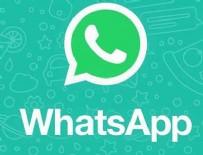 WHATSAPP - WhatsApp logosunu değiştiriyor