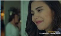 İstanbullu Gelin Dizisi - İstanbullu Gelin 40. Yeni Bölüm 2. Fragman (9 Mart 2018)