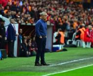 MILLI MAÇ - 'Galatasaray'a Karşı Bu Hataları Yapmamamız Gerekiyordu'