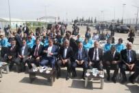 İhracatçılar Rekor Artışla Hem Mehmetçiğe Hem Ülkeye Moral Verdi (2)