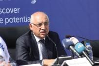 İhracatçılar Rekor Artışla Hem Mehmetçiğe Hem Ülkeye Moral Verdi