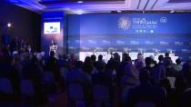 KALKINMA BANKASI - İKB Genel Kurulu Tunus'ta Toplandı