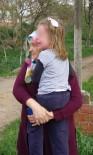 Köyden Uzaklaşan İki Çocuk Kurtarma Ekiplerini Harekete Geçirdi
