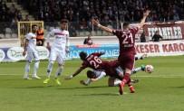 SEZGİN COŞKUN - Spor Toto 1. Lig Açıklaması TY Elazığspor Açıklaması 8 - G. Manisaspor Açıklaması 1