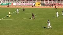 ALI KOÇAK - TFF 3. Lig 2. Grup