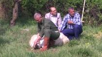 KÜRŞAT ATıLGAN - 'Ateş Kuşları' Uğurlandı