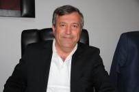 Bilecik TSO Meclis Başkanı Erdal Erşan Oldu