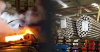 ÇAĞA - Çelik Üretiminde Dijital Dönüşüm