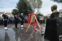 Cizre'de Polis Haftası Kutlamaları