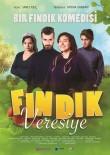 'Fındık Veresiye' Filmi 4 Mayıs'ta Vizyonda