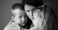 ABDÜLHAMİT GÜL - İcradan çocuk teslimi bitiyor