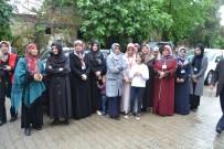 İHH Yardım Vakfı Kozan Şubesi Açıldı