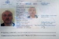 YAROSLAVL - Öldürülen Mafya Liderinin Üzerindeki Pasaport Sahte Çıktı