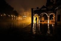 SIYAH BEYAZ - Piazza AVM, Kurtuluş Coşkusuna Fotoğraf Sergisiyle Ortak Oluyor