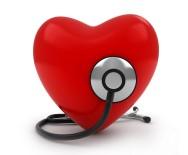 KİMYASAL MADDELER - Riskleri Kontrol Altına Almak Kalp Krizini Yüzde 90 Önlüyor