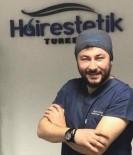 SAÇ EKİMİ - Saçları Tıraş Etmeden Saç Ekimi Mümkün