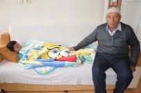 Sulakyurt'ta Okullarda Suçiçeği Salgını