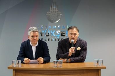 'Trabzonspor'un son hali içler acısı'