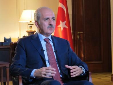 Türkiye'de yabancı film ortalıkları yapılabilecek