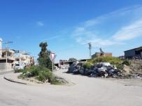 HURDA ARAÇ - Ulaş Açıklaması 'Adana Bulvarları, Plan Boyutundan Öteye Geçemiyor'