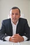 Altunel Açıklaması 'OTSO Daha Aktif Olmalı'