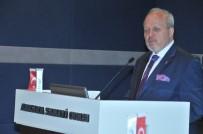 VAKıFBANK - ASO Üyelerine 'Nefes Kredisi'