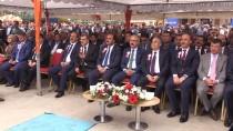 Bakan Elvan'dan 'Türkiye Gücünü Gösterdi' Vurgusu