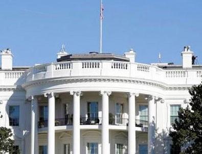 Beyaz Saray: Tüm seçenekler masada