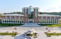 Bilecik Şeyh Edebali Üniversitesi 20 Personel Alımı Yapacak