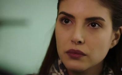 Fazilet Hanım ve Kızları 43. Yeni Bölüm Fragman (14 Nisan 2018)