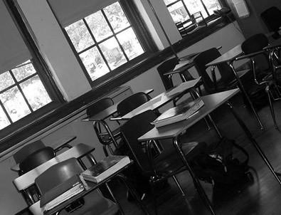 'FETÖ okulları 'casus yatağı'