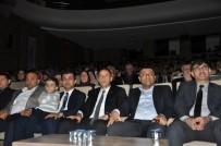 GAZIANTEP EMNIYET MÜDÜRLÜĞÜ - Gaziantep Ülkü Ocaklarından Uyuşturucuya Karşı Tiyatro