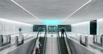 18 MAYıS - Gebze Metrosu İhalesi 18 Mayıs'ta