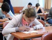 İMAM HATİP ORTAOKULLARI - Liselere girişte uygulanacak yeni sistemin ayrıntıları