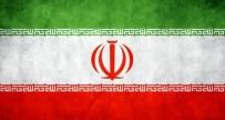 ALI EKBER - İran Açıklaması 'Şam'ın Yanındayız'