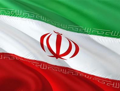 İran: Suriye'nin yanında yer alırız