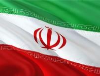 ALI EKBER - İran: Suriye'nin yanında yer alırız
