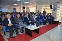 ASGARI ÜCRET - İŞKUR, Teşvik Programlarını Tanıttı