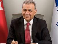 BÜTÇE GELİRİ - 'İzmir Büyükşehir Belediyesi'nin bütçe açığı