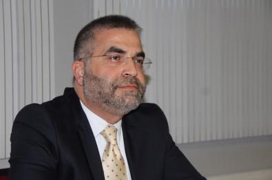 Karabükspor'da şok gelişme