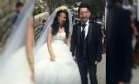 PSİKOLOJİK TEDAVİ - 'Karım beni dövüyor' diyen adama dava şoku!