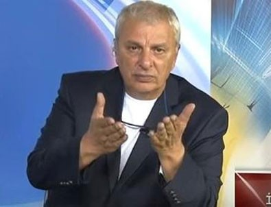 Kılıçdaroğlu'dan Can Ataklı'ya telefon