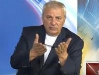 CAN ATAKLı - Kılıçdaroğlu'dan Can Ataklı'ya telefon