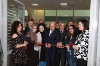 'Kırklareli İstihdam Fuarı 2018' Açıldı